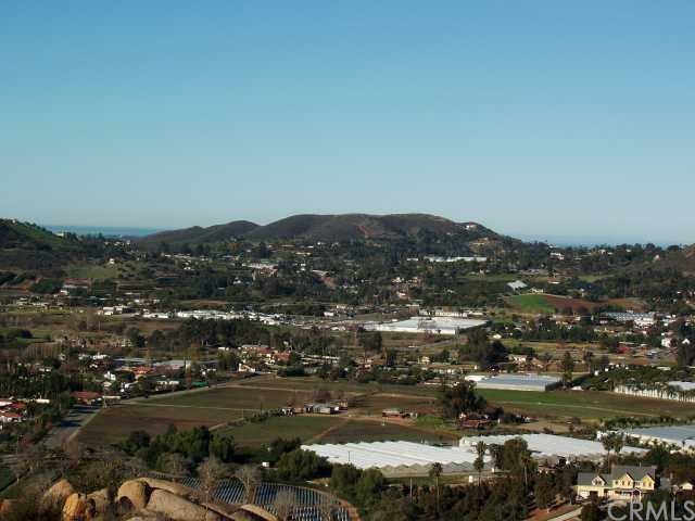 872 Flynn Heights Drive, San Marcos, CA 92069