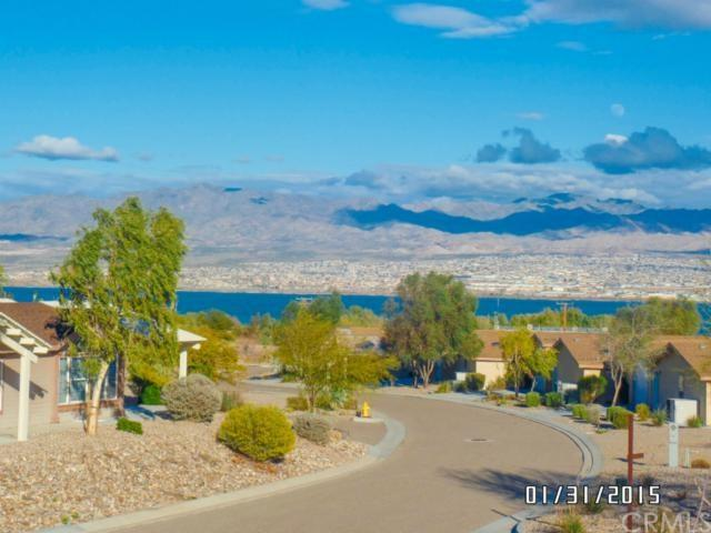 12600 Havasu Lake - Lots 1-107 Rd, Needles, CA 92363