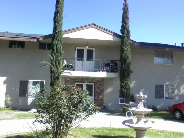 691 E 5th St, San Jacinto, CA