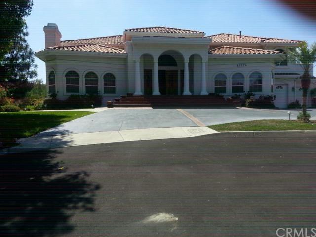16174 Westridge Knls, Chino Hills, CA