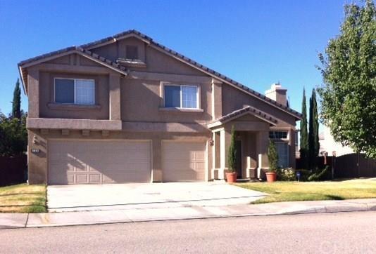5610 E Avenue R11, Palmdale, CA