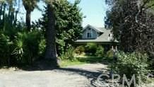 1660 N Grove Ave, Ontario, CA 91764