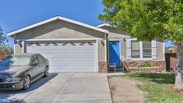 16658 Joy St, Lake Elsinore, CA