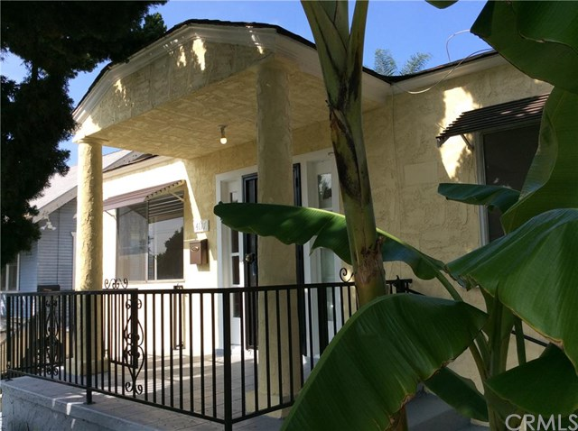 4117 Shelburn Ct, Los Angeles, CA