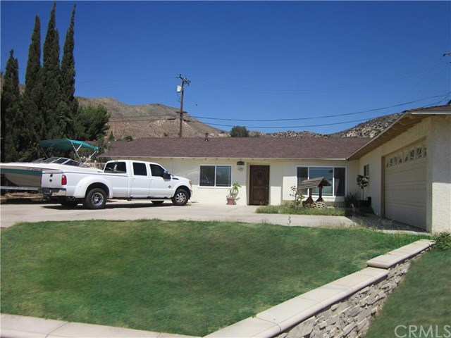 4019 Crestview Dr, Norco, CA