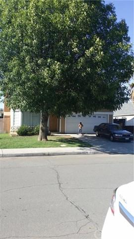 25776 Margarita St, Moreno Valley, CA