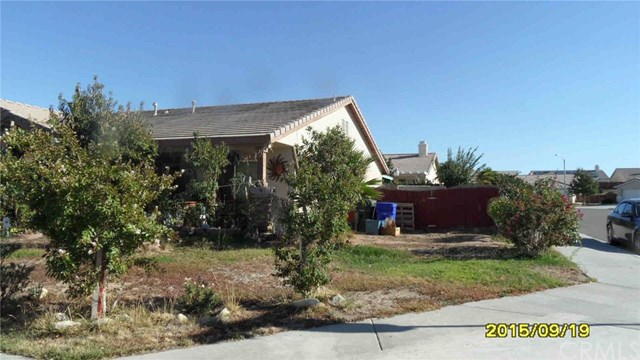 13181 Arvila Dr, Victorville, CA