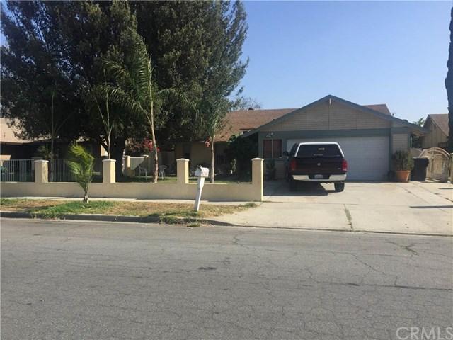 Loans near  Iris Dr, Fontana CA