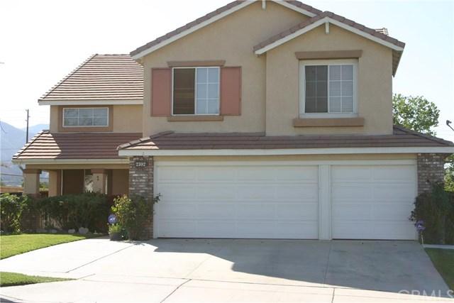 2592 Macbeth Ave, Corona, CA