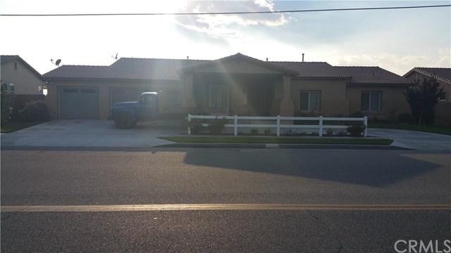 1017 N Palm Ave, Hemet, CA
