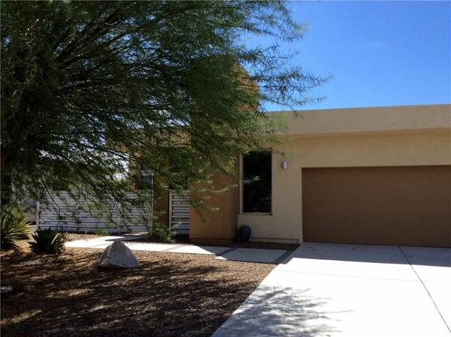 67643 Buckboard Ln, Desert Hot Springs, CA