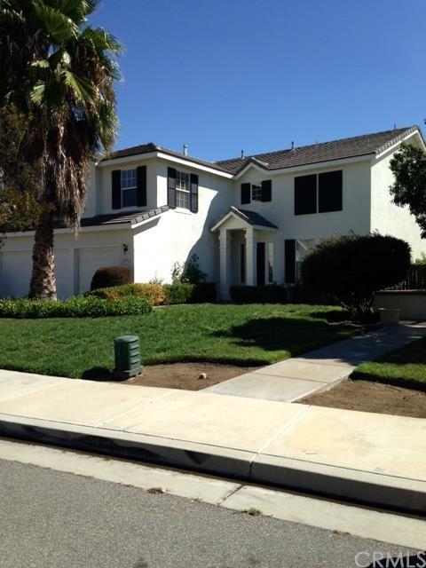 37706 Red Robin Rd, Murrieta, CA