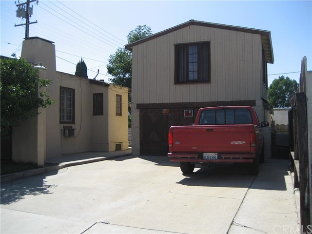 612 S Vicentia Ave, Corona, CA
