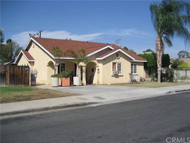 847 W 7th St, Corona, CA