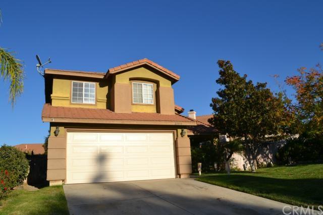 32978 Rossman Cir, Temecula, CA