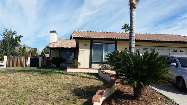 24660 Summerfield Dr, Moreno Valley, CA