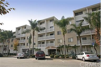 3565 Linden Ave #APT 107, Long Beach, CA