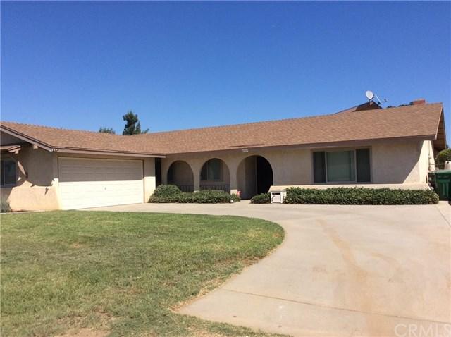 4949 California Ave, Norco, CA