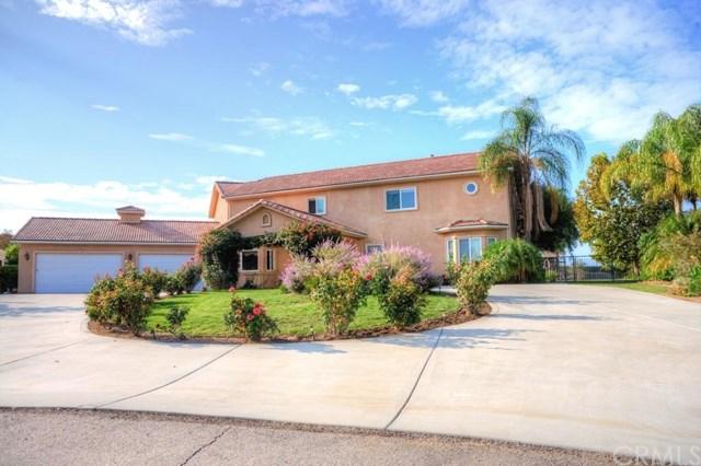 26895 Grisham St, Murrieta, CA