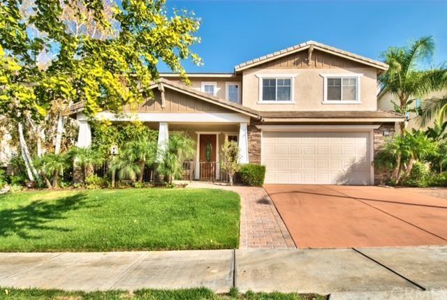 Loans near  Mangular Ave, Corona CA