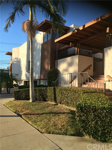 7033 Stewart And Gray Rd #APT 20a, Downey, CA