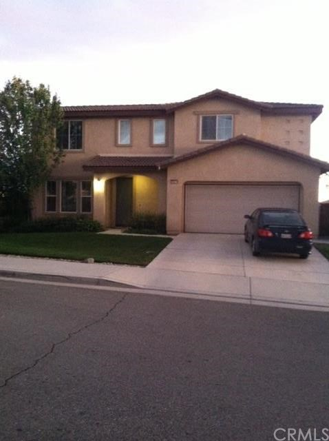 25579 Tangerine Rd, Moreno Valley, CA