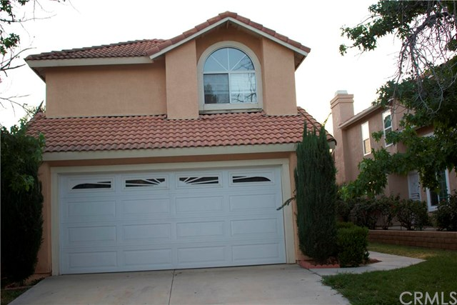 5771 El Palomino Dr, Riverside, CA