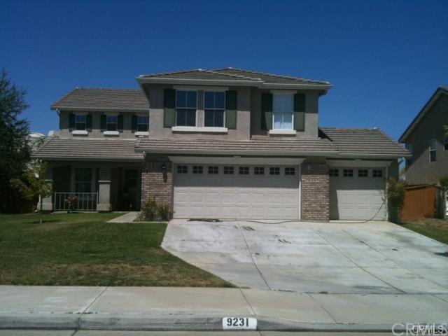 Loans near  Meadow Ln, Riverside CA