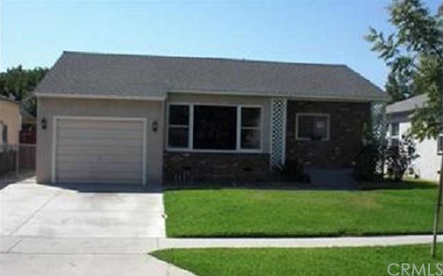4939 Hersholt Ave, Lakewood, CA