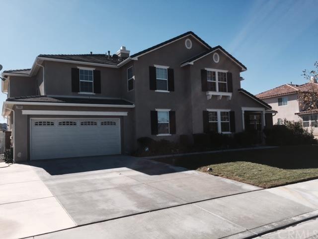 28863 Lexington Way, Moreno Valley, CA