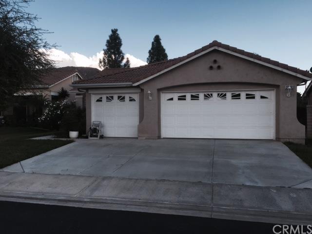 28081 Belleterre Ave, Moreno Valley, CA