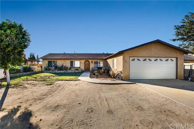 3048 Sierra Ave, Norco, CA 92860