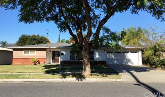 227 E Francis St, Corona, CA