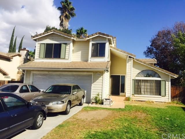 13940 Chara Ave, Moreno Valley, CA