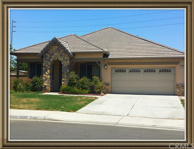 14291 Pointer Loop, Corona, CA