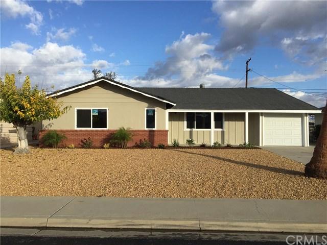28910 Carmel Rd, Sun City, CA