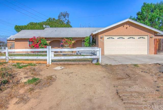 4565 Crestview Dr, Norco, CA