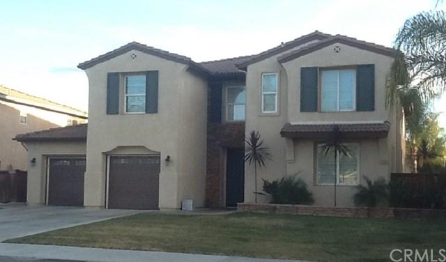 27879 Crescent Ct, Moreno Valley, CA