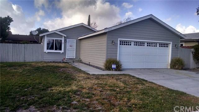 31771 Via Verde, Lake Elsinore, CA