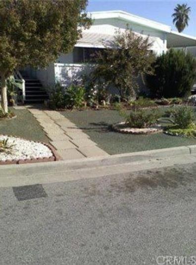 26021 Sago Palm Dr, Homeland, CA