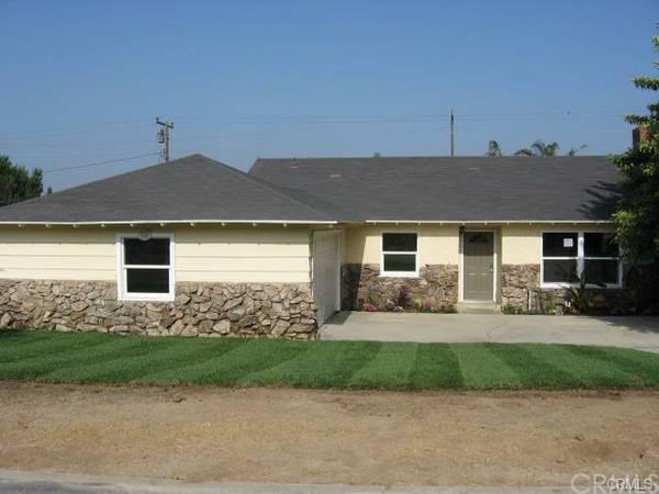 4102 Mount Verde Dr, Norco, CA