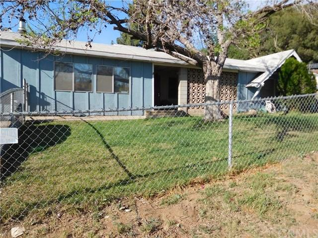 181 7th St, Norco, CA