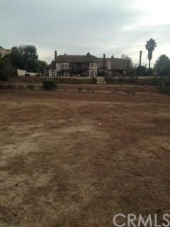 1282 Flemington Road, Riverside, CA 92506