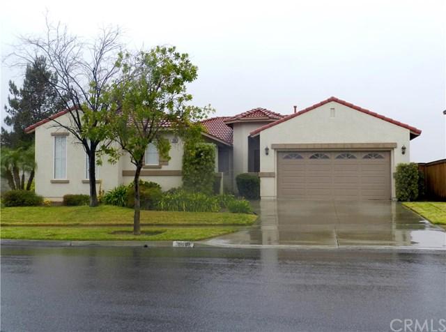 3680 Jepson Cir, Corona, CA