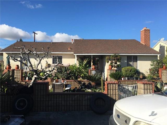 505 S Fonda St, La Habra, CA
