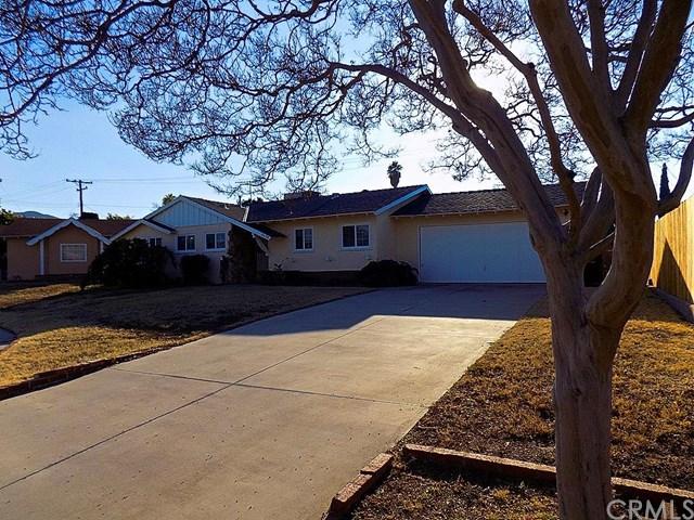 3670 Upper Terrace Dr, Riverside, CA
