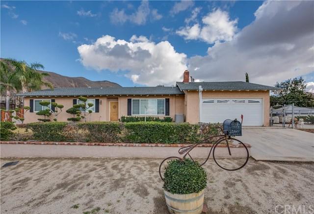 4021 Mount Verde Dr, Norco, CA