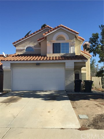 192 S Nebraska St, Lake Elsinore, CA