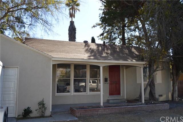 5368 Granada Ave, Riverside, CA