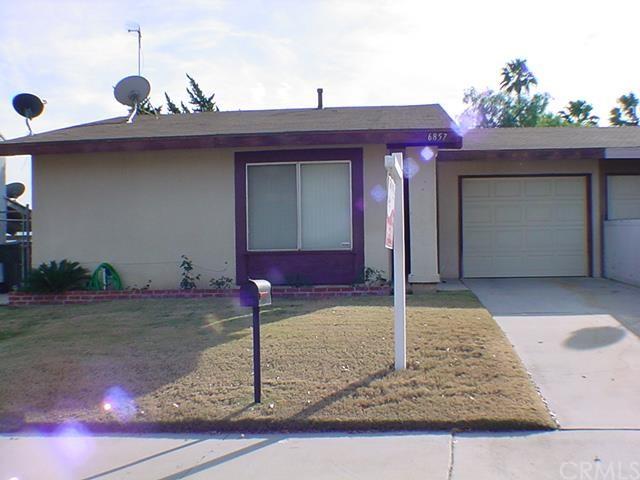 6857 Kern Dr, Riverside, CA